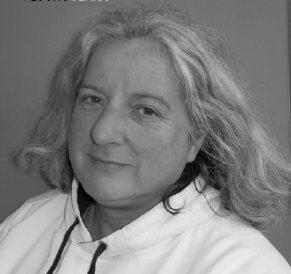 Helen Havard