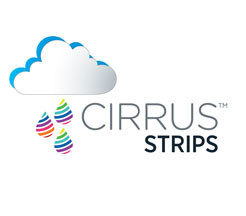 Cirrus Strips are in our store.