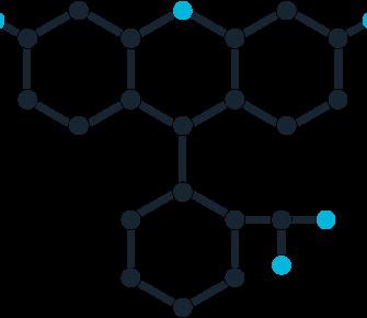 Fluorogenics Seeking Distributors
