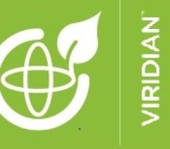 Viridian Coming Soon