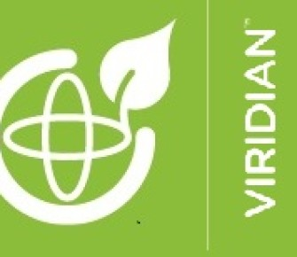 Viridian Coming Soon