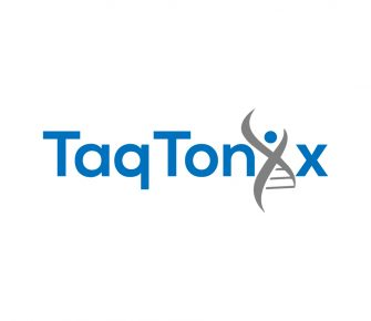 Taqtonix (Currently not available estimated availability Q3 2018)