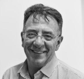 Ian Nuttall
