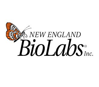 New England Biolabs® acquires Fluorogenics Limited